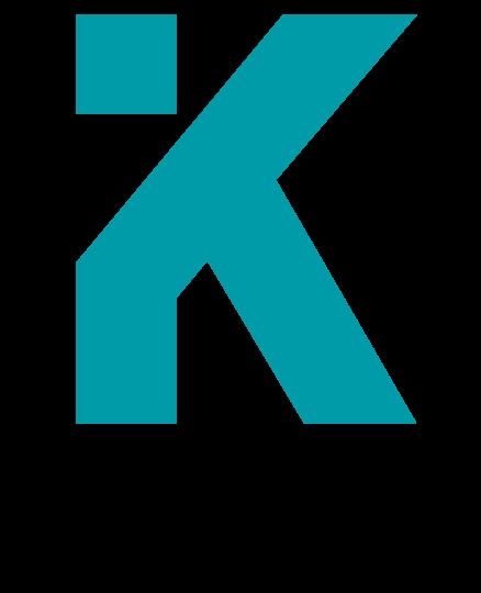 KAMK Kajaani University of Applied Sciences