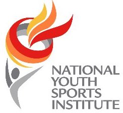 National Youth Sports Institute