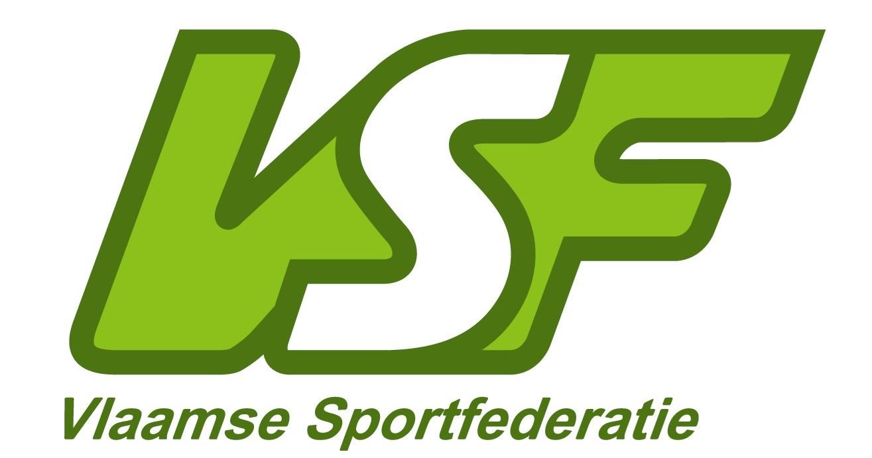 Vlaamse Sportfederatie