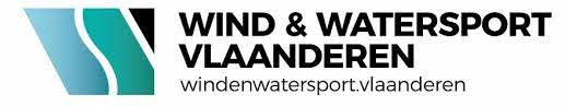 Wind & Watersport Vlaanderen